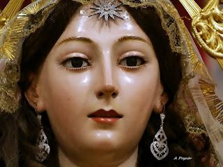 La Banda Sinfónica Municipal de Dos Torres acompañará a la Virgen del Carmen de Puerta Nueva de Córdoba