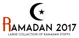 ramadan imagae