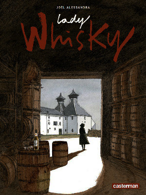 http://www.mensup.fr/livre/joel-alessandra-lady-whisky-casterman-interview-bd-138590