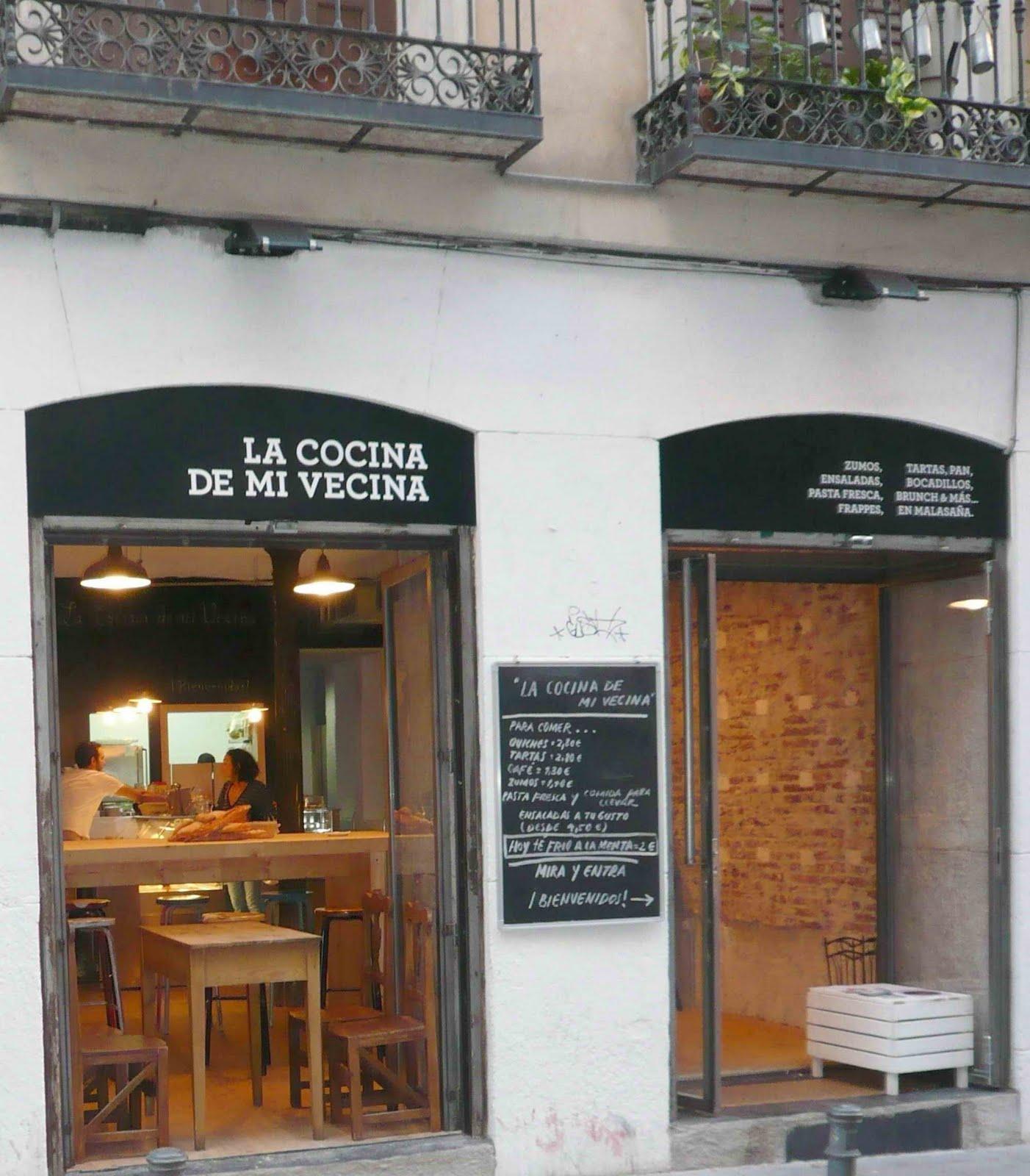 Que La Inspiración Nos Pille Comiendo La Musa Latina Cafetería Hd Ojalá Junk Club Cafeteria Hd Restaurantes De Moda Restaurantes Madrid