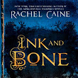 Ink and Bone (The Great Library #1): A Review