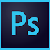 Adobe Photoshop CC 2018 v19.1.3.49649 (x86/x64) + Crack