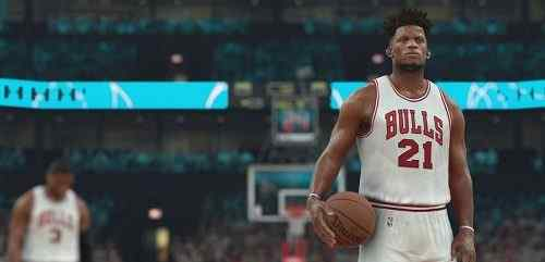 screenshot-2-of-nba-2k19-pc-game