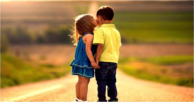 aşık nasıl edilir