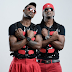 P-Square - Bank Alert (Afro Naija) [Download]