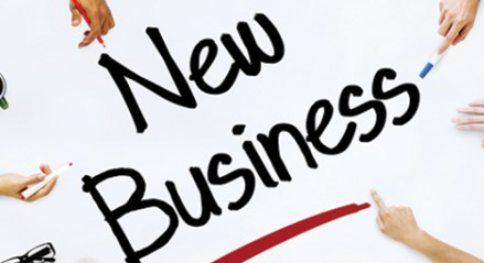 Bisnis kuliner anak muda mekar.id bisnis