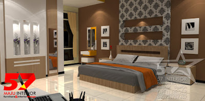 tempat tidur minimalis madiun, ngawi, ponorogo, magetan, nganjuk, harga tempat tidur minimalis madiun, harga tempat tidur murah, model tempat tidur minimalis madiun, desain interior tempat tidur minimalis madiun