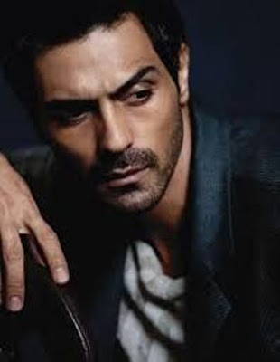 equires-discipline-to-survive-in-film-industry-arjun-rampal