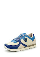 http://tc.tradetracker.net/?c=10057&m=12&a=205269&u=http%3A%2F%2Fwww.lamoda.ru%2Fp%2Far411awhcu13%2Fshoes-armanijeans-krossovki%2F