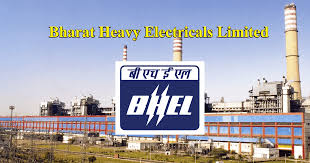 BHEL Trichy Recruitment 2018 / 529, Vacancies / ITI Trade Apprentices Post: