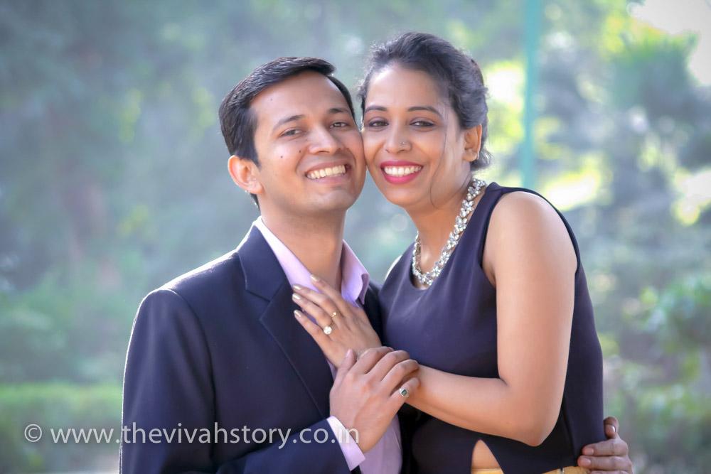 pre wedding photoshoot in delhi