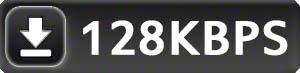 Download 128KBPS