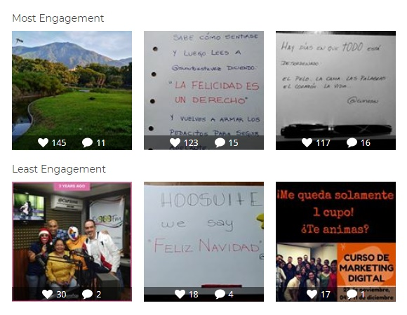 union-metrics-instagram-mejores-fotos