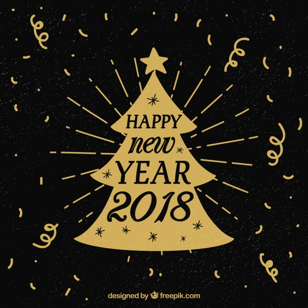 New year 2019 wishes quotes images
