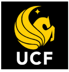 UCF (University of Central Florida) Official Mobile App