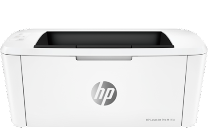 HP LaserJet Pro M14-M17 Driver Download Windows, Mac, Linux