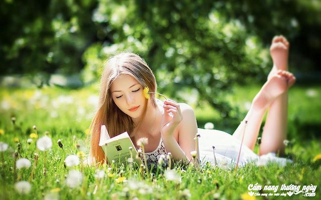 8 tiêu chuẩn của một người phúc hậu được yêu mến, bạn đã làm được bao nhiêu?