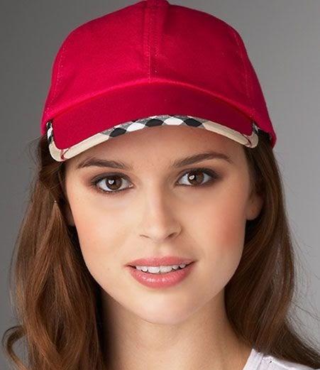 Girls Fashion Hats: Girls-Portal123.blogspot.com: Girls Fashion Hats