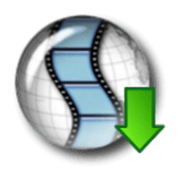 sopcast-apk-tv-box-latest-version-v1.2.8-free-download-for-android
