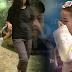 (Video) 'Ibu Merelakan Dirinya Diperkosa Untuk Melindungi Saya' - Yeonmi Park