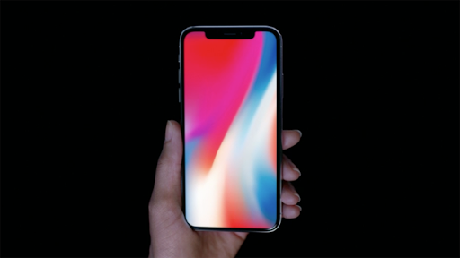 iPhone X Costs $999, Edge-to-Edge Display, And Can Unlock With Your Face
