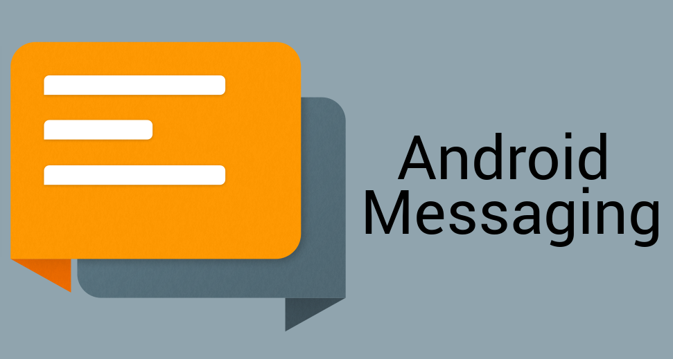 Android Sending SMS-Android programming tutorials