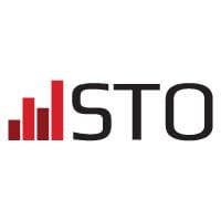 STO (Super Trading Online)