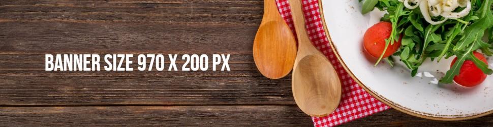BANNER 970 X 200 PX