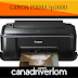 CANON PIXMA IP2600 Printer Driver Free Download For Mac, Windows And Linux