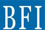 Lowongan Kerja PT. BFI Finance Indonesia, Tbk