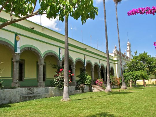hispanic singles in san sebastian county 2018-03-26  churches in san sebastian county puerto rico and zip code 685 are included with reviews of baptist churches, methodist churches, catholic churches, pentecostal and assembly of god  hispanic spanish churches in san sebastian pr.
