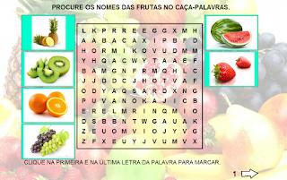 http://websmed.portoalegre.rs.gov.br/smed/inclusaodigital/atividadeseducativas/jogodasfrutas/jogo_frutas.html