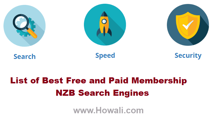 The Best Free NZB Search, Usenet Search & NZB Sites of ...