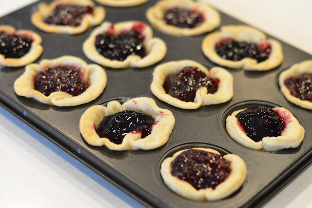 mini-berry-pie-recipe
