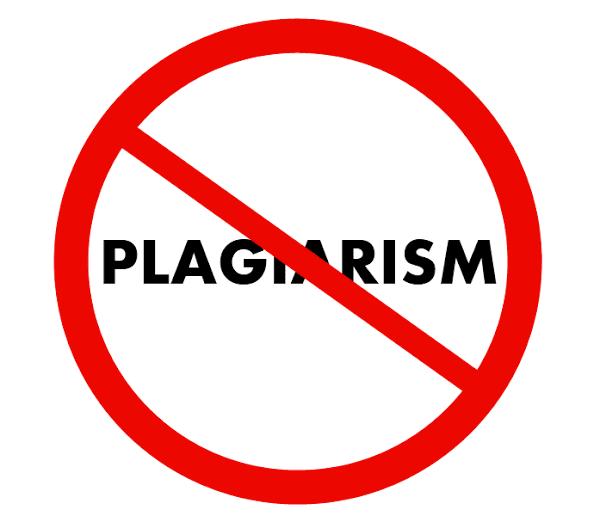 IPMAFA Akan Terapkan Software Anti Plagiasi