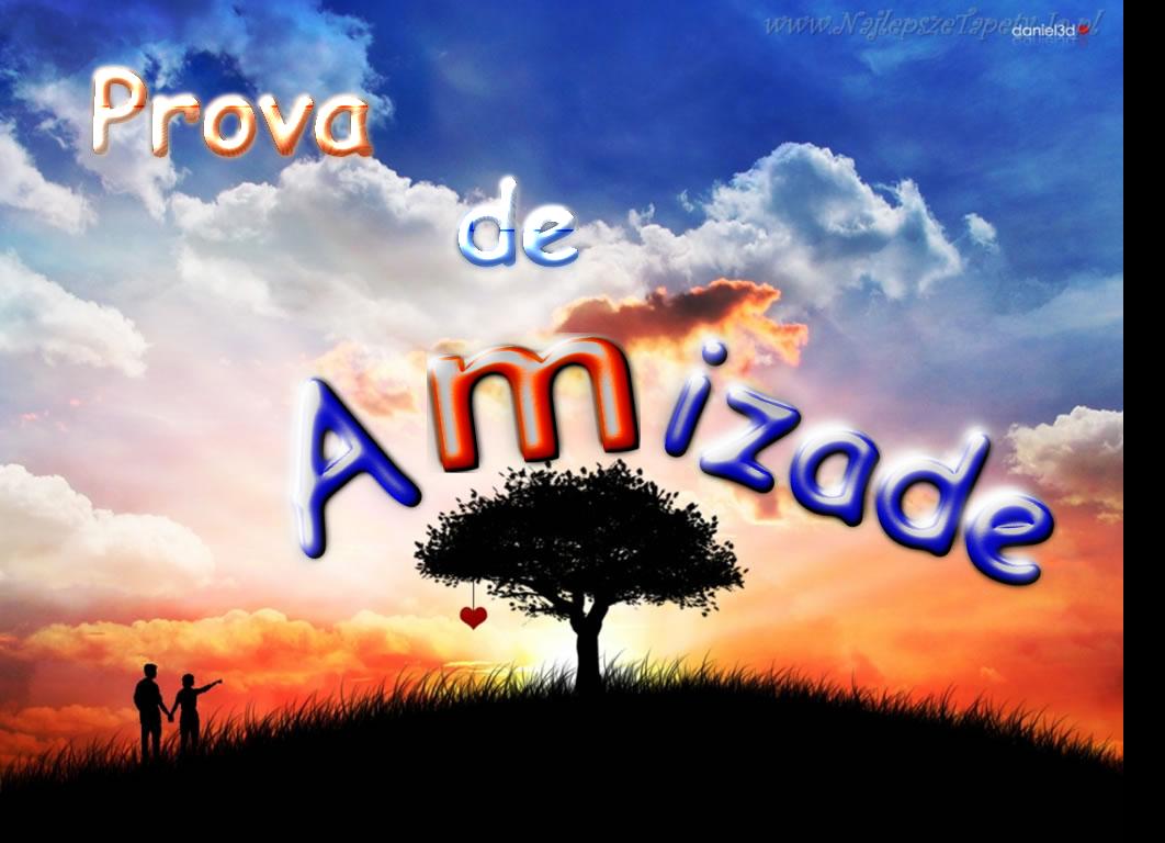 Pz C Frases De Amizade
