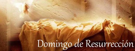 EL EVANGELIO DEL DOMINGO: Ni Dios, ni Cristo, ni ...