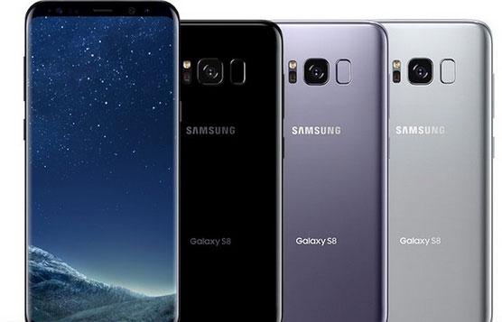 Nuevo Samsung Galaxy S8, que mas podemos pedir