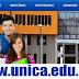 Resultados UNICA 2018-1 (Domingo 22 Julio) Ingresantes Universidad Nacional San Luis Gonzaga de Ica - www.unica.edu.pe