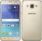 Cara Mudah Bypass FRP Samsung J2 SM-J200G Via Odin