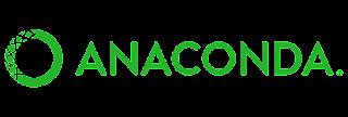 https://www.anaconda.com/