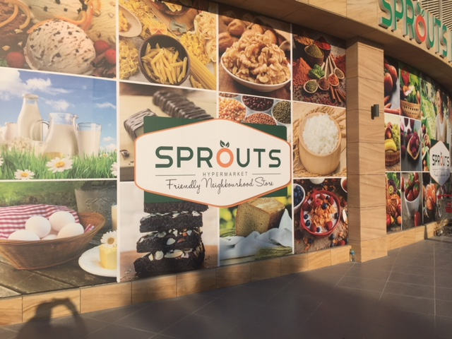 sprouts_supermarket