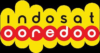 Info Lowongan Kerja ONLINE Terbaru di PT Indosat Ooredoo (PT Indosat Tbk)
