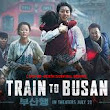 Movie Time: Train to Busan