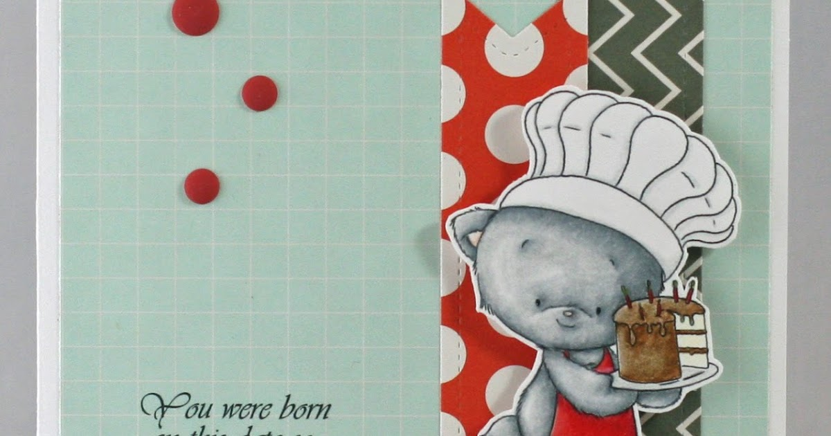 scrappin u0026 39 n u0026 39 happy  whimsy stamps may clear  u0026 rubber stamp