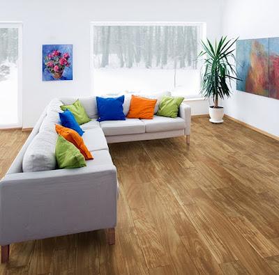 Hometown Flooring Llc Luxury Vinyl Tile
