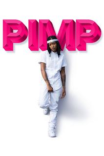 Download Pimp (2018) WEBDL Subtitle Indonesia