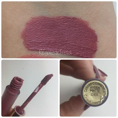 cher-gerard-cosmetics