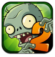 How to Mod Plants vs. Zombie 2