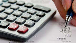 Ποιοι θα πληρώσουν το… μάρμαρο για τις φορολογικές επιβαρύνσεις